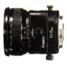 Canon TS-E 45mm 1:2,8 Objektiv (72 mm Filtergewinde)-20