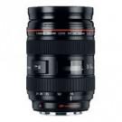 Canon EF 24-70mm 1:2.8L USM Objektiv (77 mm Filtergewinde)-20