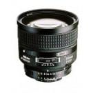 Nikon AF 85 mm/1,4 D IF Objektiv (77mm Filtergewinde)-20