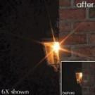 Tiffen Filter 52MM STAR 8PT 2MM FILTER-20