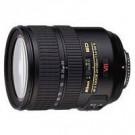 Nikon AF-S 3,5-5,6/24-120 VR-20