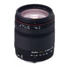 Sigma 28-300mm 3,5-6,3 DG Macro Objektiv für Minolta-20