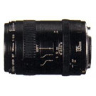 Canon EF 135mm 1:2,8 Soft-Fokus Objektiv (52 mm Filtergewinde)-20