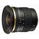 Tamron AF 11-18mm 4,5-5,6 Di II LD ASL SP digitales Objektiv für Canon-20