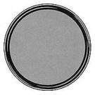 B+W Graufilter (77mm, MRC, F-PRO)-20