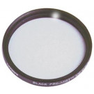 Tiffen Filter 82MM BLACK PRO-MIST 1/2 FILTER-20