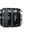 Canon EF 28-105mm/ 3,5-4,5/ USM Objektiv-20