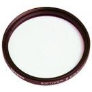 Tiffen Soft/FX 2 Objektivfilter, 82 mm-20