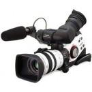 Canon XL2-20
