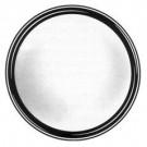 B+W Filter Slim 010 UV-Haze-Filter E 82 mm-20