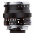 Carl Zeiss 35 mm / F 2,0 BIOGON T* ZM Objektiv ( Leica M-Anschluss )-20