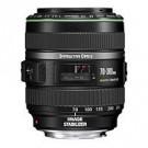 Canon EF 70-300mm/ 4,5-5,6/ DO IS USM Objektiv (58 mm Filtergewinde, bildstabilisiert)-20