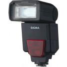 Sigma EF-500 DG Standard Blitz für Nikon-20
