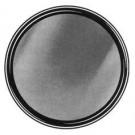 B+W F-Pro S03 Zirkularpolfilter MRC 77 mm-20