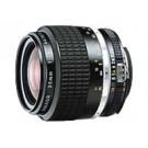 Nikon 35/1,4 NIKKOR-20