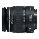 Canon EF 28-105mm 1:4,0-5,6 USM Objektiv-20