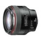 Canon EF 50/1,0 L USM-20