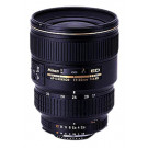 Nikon AF-S Zoom-Nikkor 17-35mm 1,2,8D IF-ED Objektiv inkl. HB-23-20