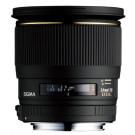 Sigma 24 mm F1,8 EX DG Makro-Objektiv (77 mm Filtergewinde) für Nikon D Objektivbajonett-20