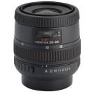 Pentax SMC-A 35-80mm / f4,0-5,6 manuell Objektiv (Vollformat-Standardzoom) für Pentax-20