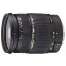 Tamron AF 28-75mm 2,8 XR DI LD ASL SP Macro digitales Objektiv für Canon-20