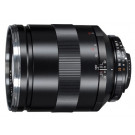Carl Zeiss 135 mm / 2 T APO SONNAR ZF.2 Objektiv ( Nikon F-Anschluss )-20