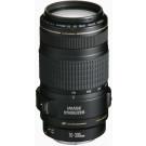 Canon EF 70-300 IS USM, 0345B006-20