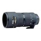 Nikon AF D 80-200/2,8 ED NIKKOR Objektiv-20