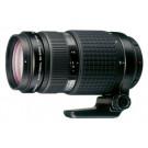 Olympus EZ-5020 Zuiko Digital ED 50-200mm F2,8-3,5 Objektiv (Four Thirds)-20