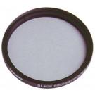 Tiffen Filter 49MM BLACK PRO-MIST 2 FILTER-20