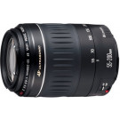 Canon EF 55-200mm/ 4,5-5,6/ II USM Objektiv-20