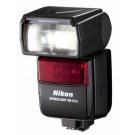 Nikon SB-600 Blitzgerät für Nikon SLR-Digitalkameras-20
