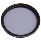 Tiffen Filter 82MM BLACK PRO-MIST 3 FILTER-20
