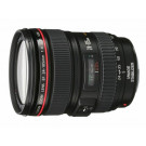 Canon EF 24-105mm 4.0L IS USM Reise Zoom Objektiv *Aktion*-20