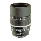 Nikon AF DC-Nikkor 105mm 1:2 D Objektiv (72mm Filtergewinde)-20