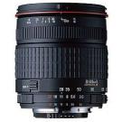 Sigma 28-200mm F3,5-5,6 DG Makro Kamera Zoomobjektiv für Minolta / Sony-20