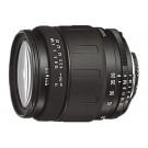 Tamron 28 105 mm / 4,0 5,6 IF Autofokus-Zoom-Objektiv für Minolta-Spiegelreflexkameras-20