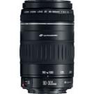 Canon EF 90-300mm/ 4,5-5,6/ USM Objektiv-20