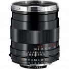 Carl Zeiss Distagon 2 / 35 ZF.2 T* Objektiv ( Nikon F-Anschluss )-20