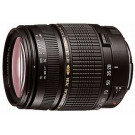 Tamron AF 28-300 asph. XR LD (IF) Canon 1:3.5-6.3-20