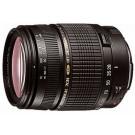 Tamron Zoom-Objektiv LD 28-300 mm / 3,5-6,3 für Nikon-AF-Kameras schwarz-20