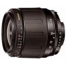 Tamron 28-80mm/3,5-5,6 ASL Zoom-Objektiv für Sony/Minolta-20