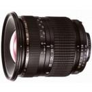 Tamron AF17-35mm 2,8-4 Di LD ASL SP digitales Objektiv für Canon-20