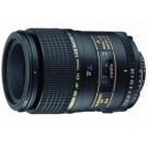 Tamron AF 90mm 2,8 Di Macro 1:1 SP digitales Objektiv für für Nikon (nicht D40/D40x/D60)-20