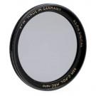 B+W AUC Zirkular-Polfilter (CPL-Filter, Polarisationsfilter) Käsemann mit MRC-Vergütung and XS-Pro Slim-Fassung 58mm-20