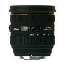 Sigma 24-70 mm F2,8 EX DG HSM-Objektiv (82 mm Filtergewinde) nur für Sigma-Kameras Objektivbajonett-20