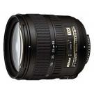 Nikon AF S DX 18-70/3,5-4,5G IF-ED Objektiv (67 mm Filtergewinde)-20