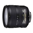 Nikon AF S 24-85/3.5-4.5 G ED Objektiv-20