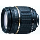 Tamron AF 18-250mm F/3,5-6,3 Di II LD Aspherical (IF) Macro für Nikon-20