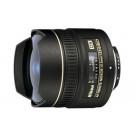 Nikon AF G DX 10,5/2,8 FISHEYE Objektiv-20